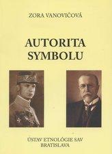 Autorita symbolu