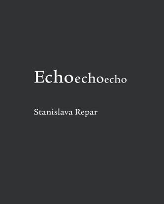Echoechoecho