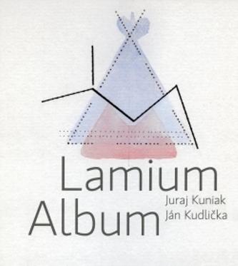 Lamium Album
