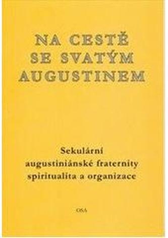 Na cestě se svatým Augustinem