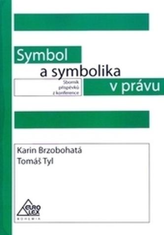 Symbol a symbolika v právu