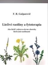 Liečivé rastliny a fytoterapia
