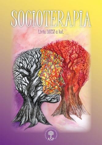 Socioterapia