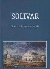 Solivar