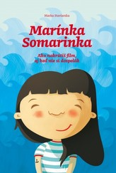 Marínka Somarinka
