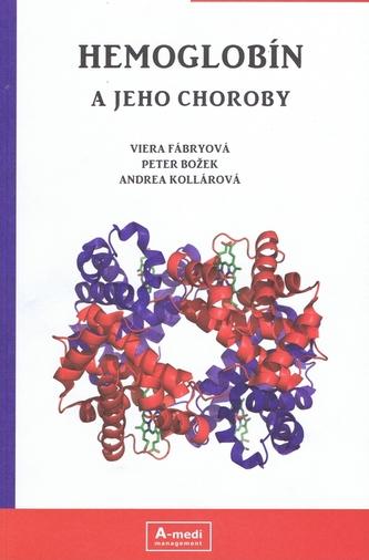 Hemoglobín a jeho choroby