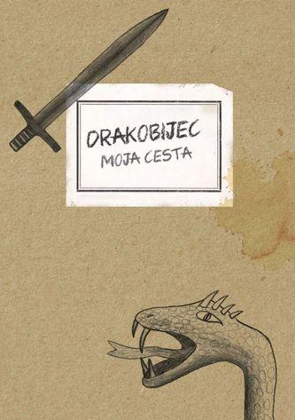 Drakobijec - moja cesta