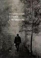 Čítanie z Heideggera