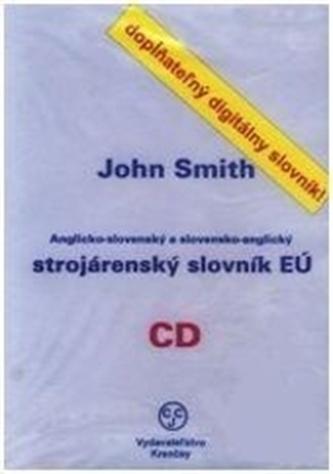 CDR-A-S S-A strojarensky