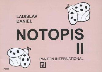 Notopis II
