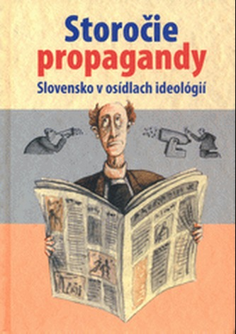 Storočie propagandy