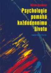Česko-španělský technický slovník