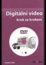 Digitální video - krok za krokem