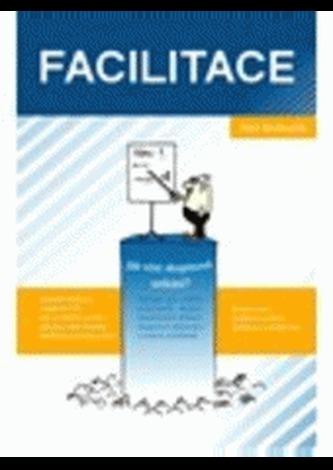 Facilitace+DVD