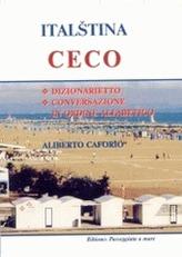 Italština-Ceco česko-italský frazeologický slovník