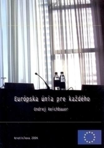 Európska únia pre každého