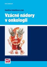Vzácné nádory v onkologii
