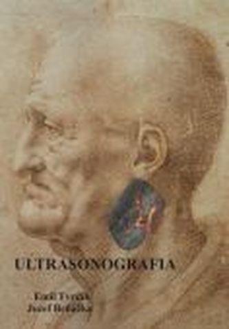 Ultrasonografia