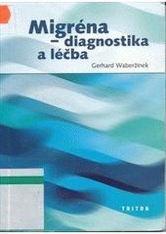 Migréna - diagnostika a léčba