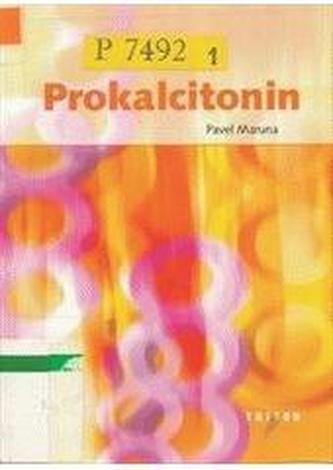 Prokalcitonin