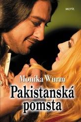 Pakistanská pomsta