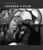 Legenda V klub