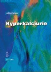 Hyperkalciurie