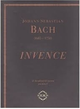 Invence Bach