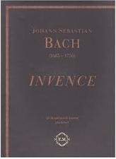Invence Bach