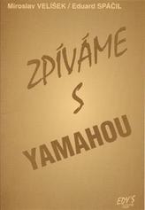 Zpíváme s Yamahou