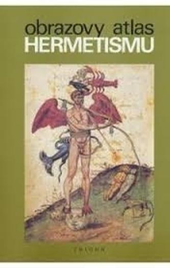 Obrazový atlas hermetismu