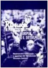 Revolučné a protitotalitné hnutia v európe po 2.svetovej vojne