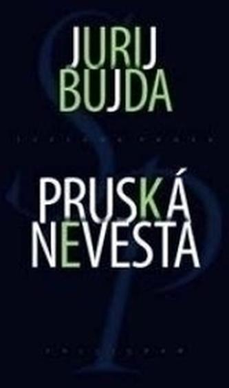 Pruská nevesta