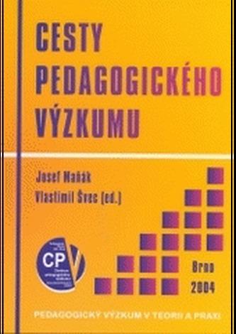Cesty pedagogického výzkumu