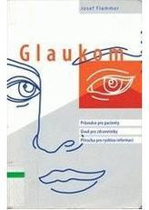 Glaukom průvodce pro pacienty