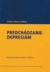 Predchádzanie depresiám
