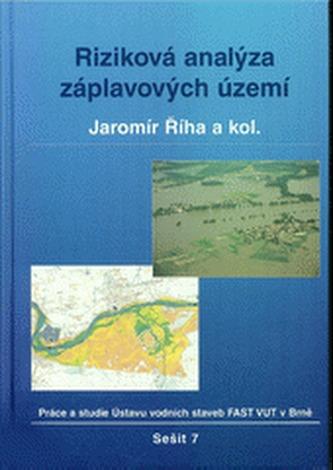 Riziková analýza záplavových území