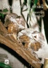 Encyklopedický slovník teraristiky a herpetologie
