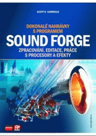 Sound Forge