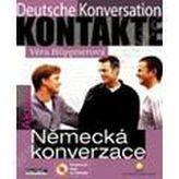 Aktivní německá konverzace