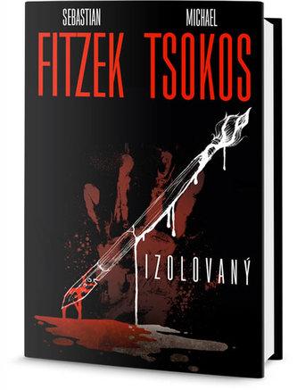 Izolovaný - Sebastian Fitzek