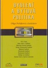 Bydlení a bytová politika