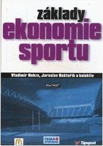 Základy ekonomie sportu
