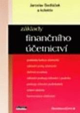 Základy finančního účetnictví