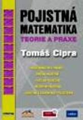 Pojistná matematika 2.vydání