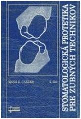 Stomatologická protetika pre zubných technikov (2. diel)
