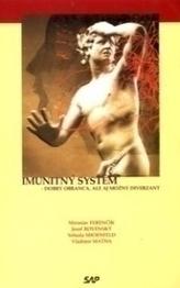 Imunitný systém - Dobrý obranca,ale aj možný diverzant