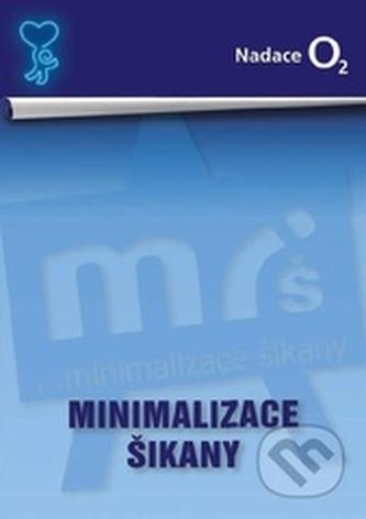 Minimalizace šikany