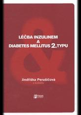 Léčba inzulinem a diabetes mellitus 2. typu