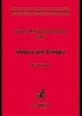 Ústava pro Evropu